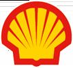 Distribuidor de Shell