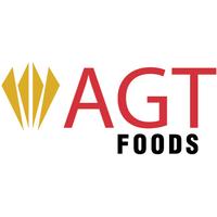 Distribuidor de AGT