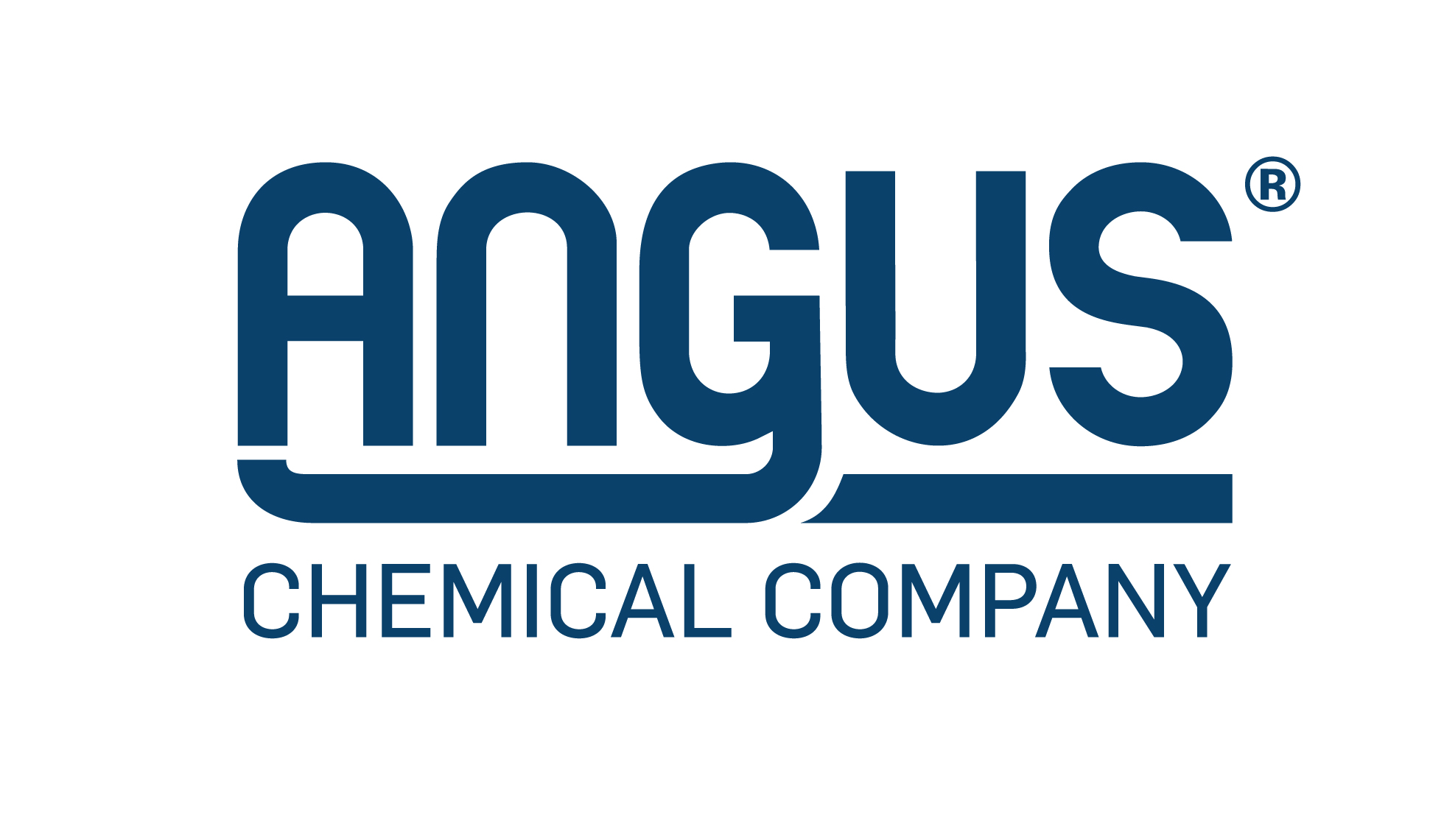 Distribuidor de Angus Chemical