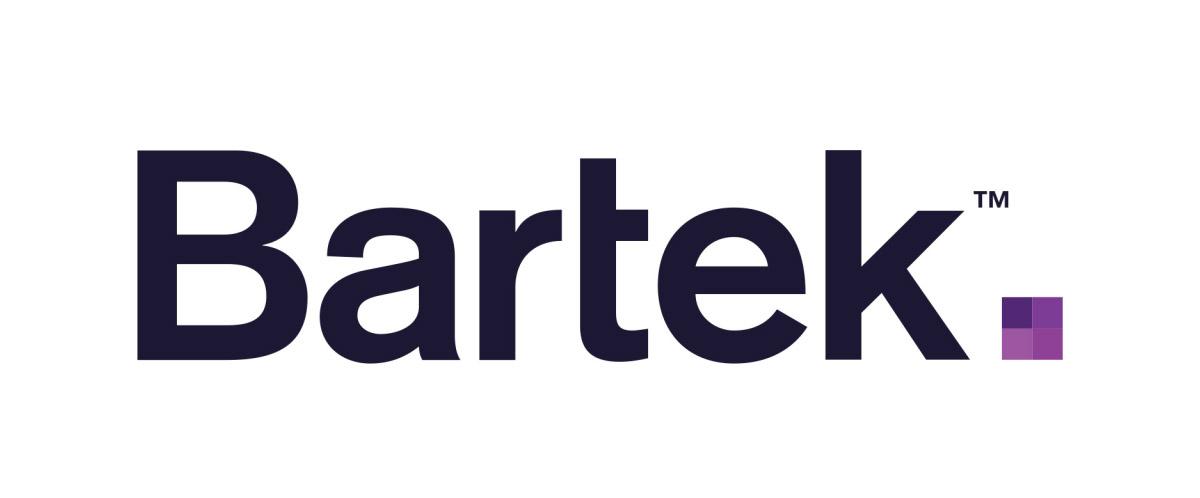 Distribuidor de Bartek