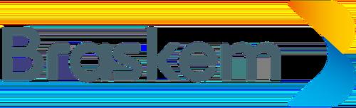 Distribuidor de Braskem