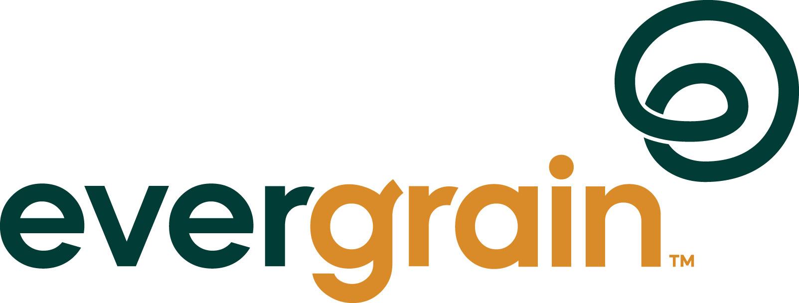 Fournisseur et distributeur de produitsEvergrain