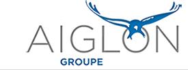 Distribuidor de Aiglon Group