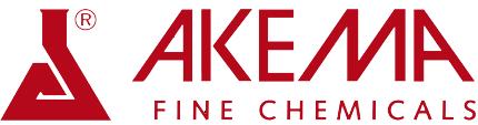Distribuidor de Akema