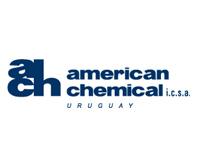 American Chemical Distributor