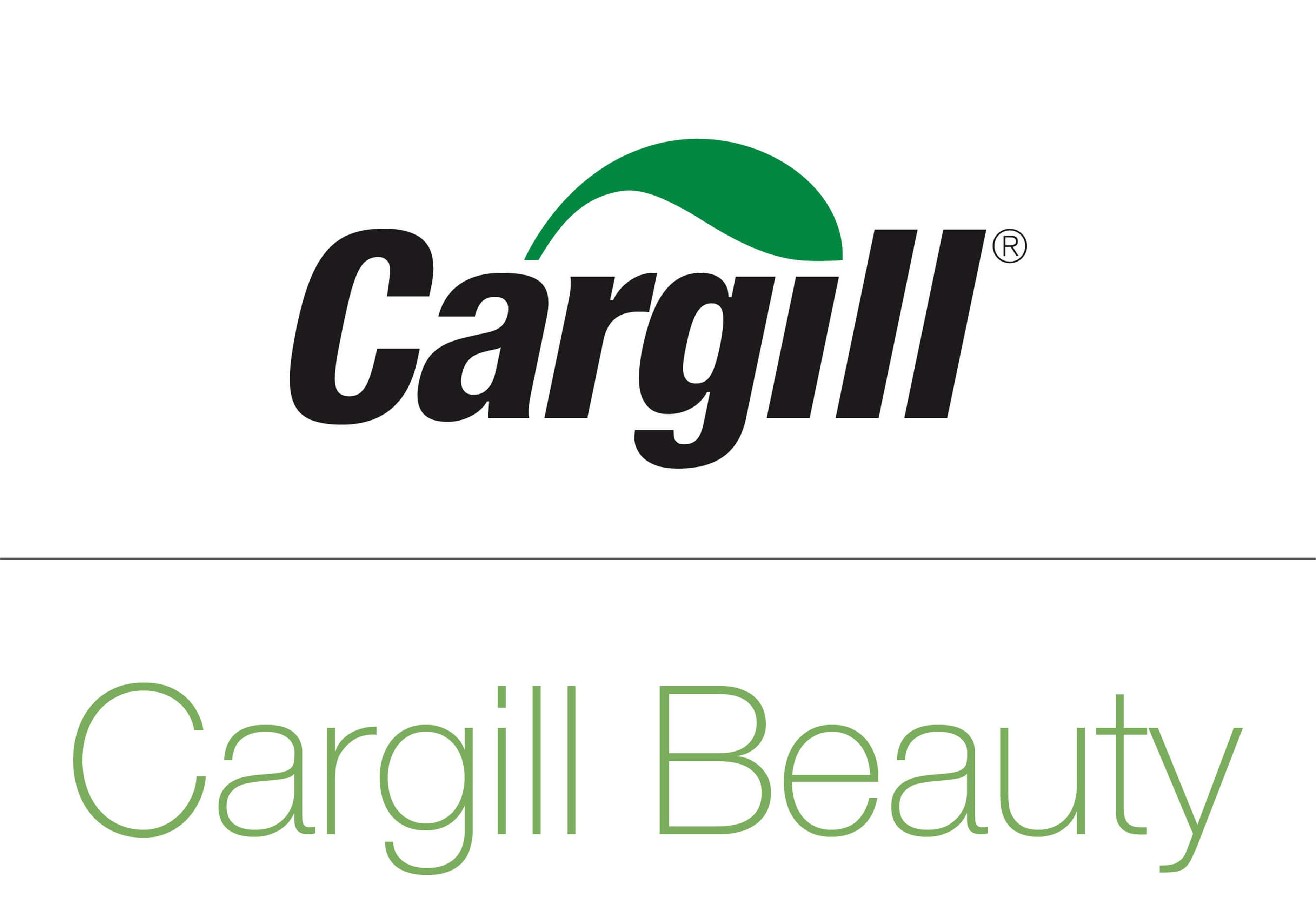 Cargill Beauty