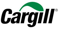 Distributeur Cargill Food and Beverage