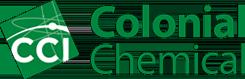 Distribuidor de Colonial Chemicals