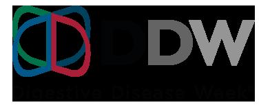 DDW Distributor