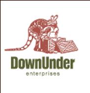 DownUnder enterprises