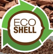Distribuidor de ECO-SHELL