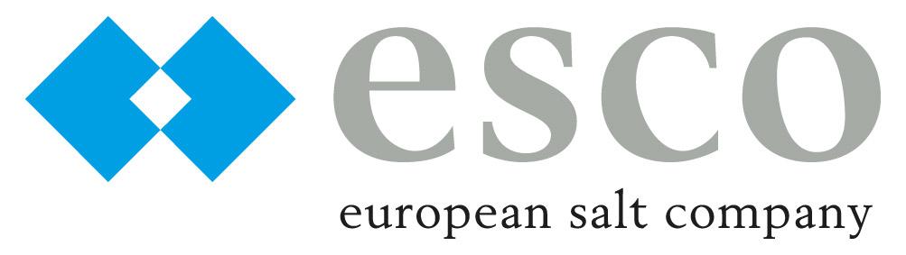 Proveedor y distribuidor de Esco