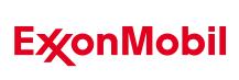 Distribuidor de Exxon Mobil