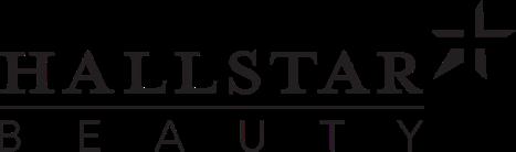 Hallstar Beauty