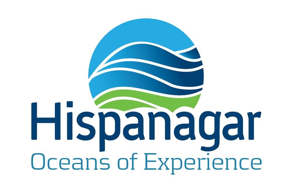 Distribuidor y proveedor de Hispanagar