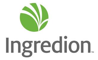 Distributeur Ingredion