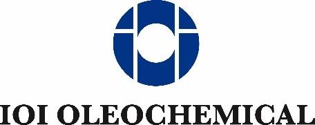 IOI Oleochemical