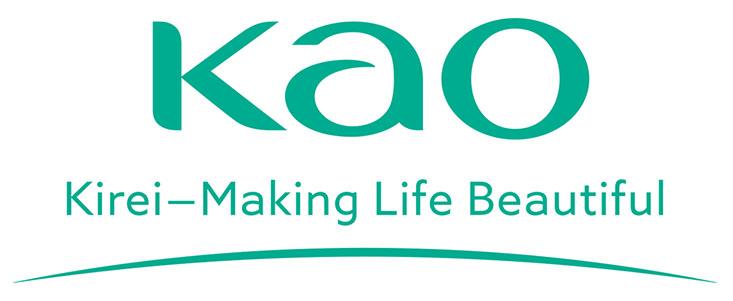 Distribuidor de Kao Chemicals