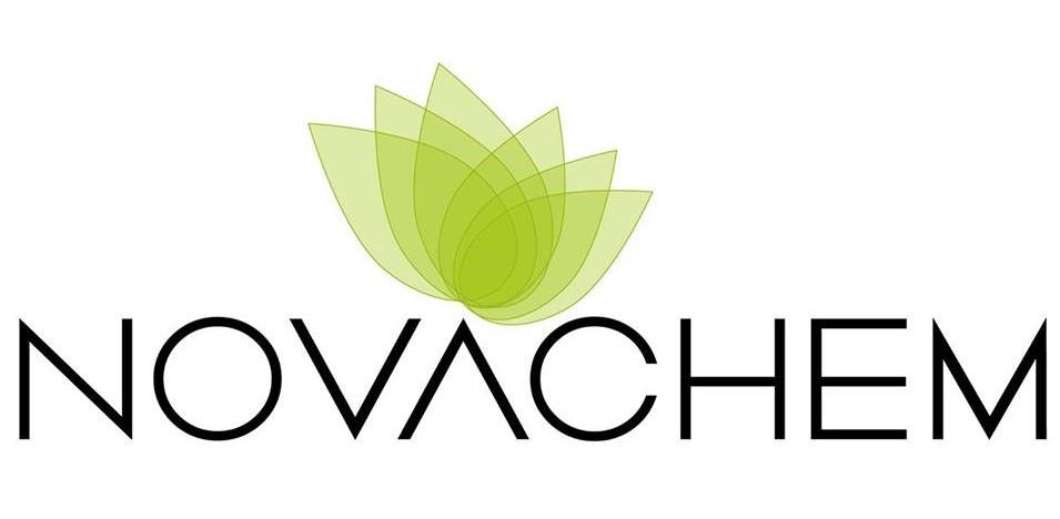 NOVACHEM Distributor