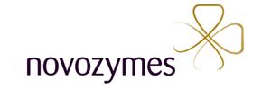 Distributeur Novozymes