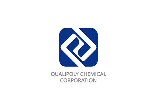 Qualipoly Distributor