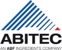 Distributeur de produits chimiques Abitec - Distributeur d'assouplissants Abitec