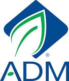 Distributeur ADM