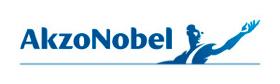 Distribuidor de productos de especialidad y recubrimientos en polvo de AkzoNobel