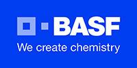 BASF Chemical Distributor