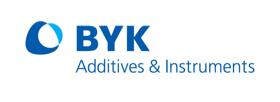 Distribuidor de productos químicos de BYK