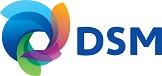 Distributeur DSM