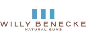 Proveedor y distribuidor de Willy Benecke
