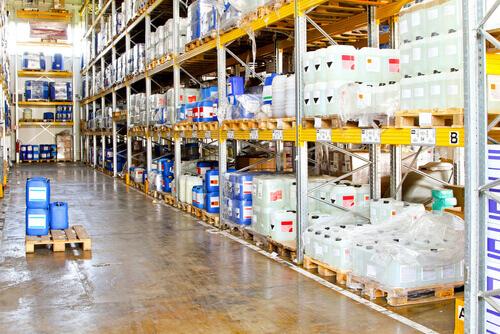 Consulte nuestro catálogo de productos