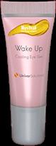 Gel refrescante para ojos Despertar