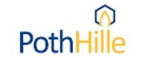 Poth Hille
