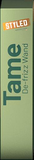 Tame De-Frizz Wand