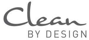 Kit Clean By Design
