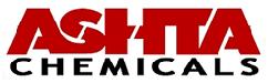 Ashta-Chemicals
