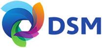 dsm-distributor