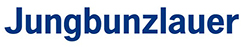 jungbunzlauer-distributor