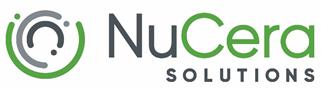 NuCera