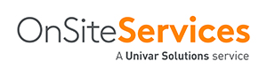 OnSiteServices