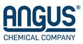 Angus Chemical Logo