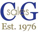 custom-grinders logo