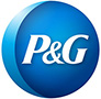 procter-and-gamble-chemicals-distributor